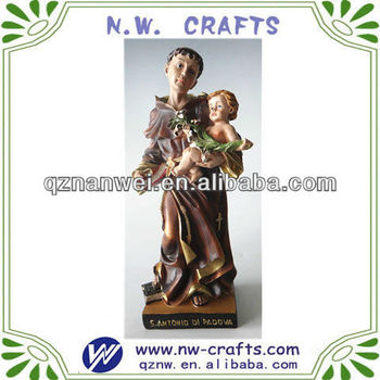 Religious Figurines For Home Decoration Buy Religious Figurines Home Interior Figurine Resin