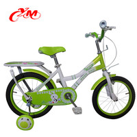 Alibaba new model mini bikes for children 11 years old/18 inch bicycles for sale/Sep Promotional price child small bicycle