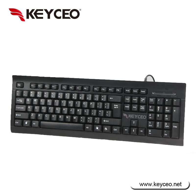 Laser Projection Tablet Keyboard with High Quality double PCB