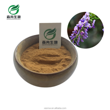 SR Flos Puerariae Extract / Pueraria Flower Extract / Kudzu Flower Extract