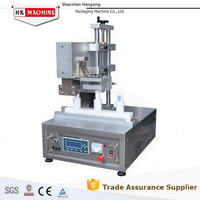 Low Cost High Quality Ultrasonic Tube Sealing Machine/Tube Sealer