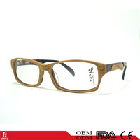 japanese eyewear brands acetate optical eyewear frame new model
