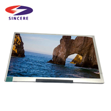 7 inch 800x480 TFT IPS LCD Screen with RGB interface resistive touch panel Touch screen