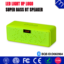Small Channel 2.1 Laptop Sale Great Home Used Stereo Wifi Mini Kids Emc 2.0 Portable Usb Mp3 Player Highly Directional Speakers