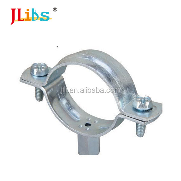Hose clamp pliers steel wire rope types of