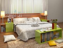 new design customized bedroom cabinets storage jcpenney bedroom furniture