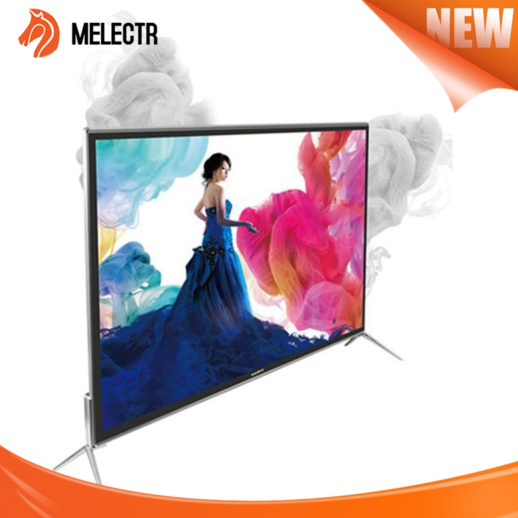 Good price of konka lcd tv With the Best Quality
