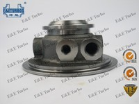 Bearing Housing K03 Fit turbo 5303-970-0098 5303 988 0098