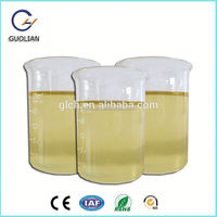 GUOLIAN high-purity chemical exterior wall coating liquid