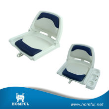 jet boat seats/boat seats for sale new design for water jetpack with seat rigid inflatable boats
