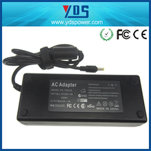 shenzhen honor electronic YDS laptop adaptor 20V 6A 120W laptop ac power adapter and charger laptop charger connector 5.5*2.5MM