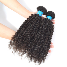 Alibaba new fashion style 60 inch long hair extensions natural hair products for black women
