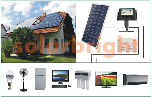 Solar energy power battery powered fridge 12Volt 24Volt dc compressor 128L outdoor camping 118l camper fridge
