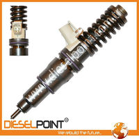 85003110 ELECTRONIC UNIT INJECTOR