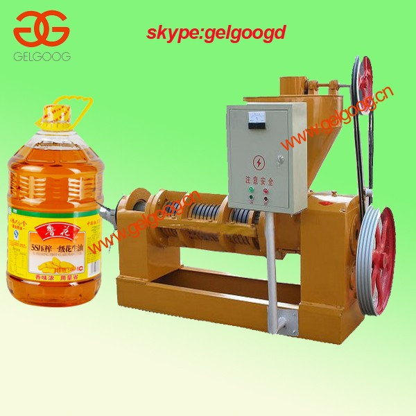 Edible Soybean Oil Extraction Plant good price