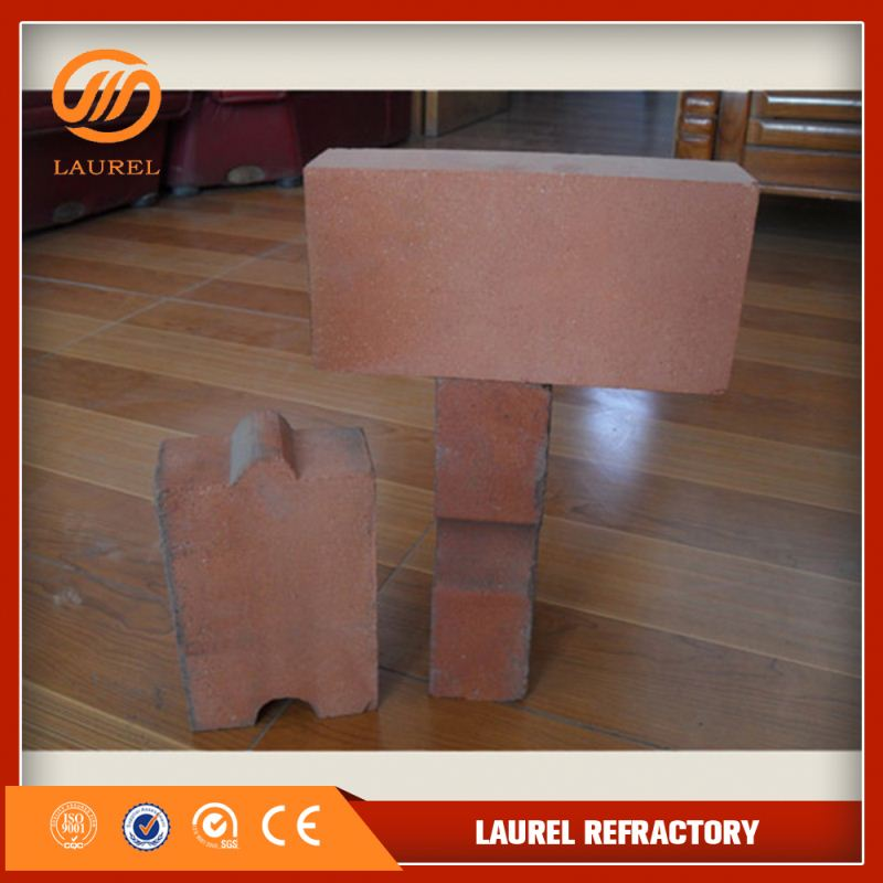 manufacturers refractory acid proof bricks used modified epoxy mastic