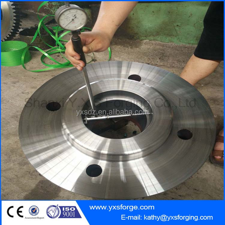 Hot sale rail wheels rough railway wheel