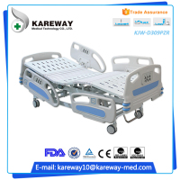 Alibaba china cheap hill rom electric hospital bed wholesale
