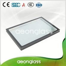 High Quality Hollow Insulated Glass Panels