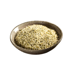 EOS  NOP Wholesale organic hemp seeds specification seeds hemp