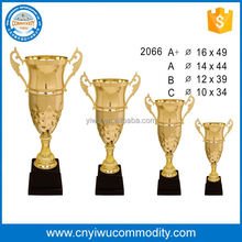 trophies and medals china,cheap and popular metal medal,medals trophies cups perfect for actities