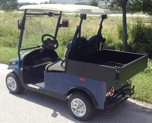 popular 2 Passenger Electric Utility Vehicles