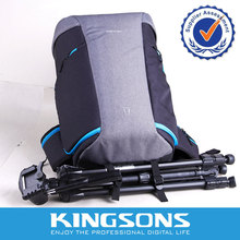Waterproof Camera backpack travel bag, tripod bag