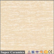 china wholesale acid resistant good products ceramic wall tile 15x15