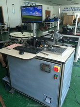 80% of new ZY-510B second hand bending machine for sale