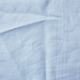 Quilting woven plain dyed wholesale kids tencel fabric
