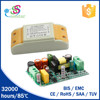 Shenzhen Electrical Equipment 0 10v Dimming