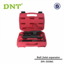 High Quality Hydraulic Ball Joint Separator Remover Tool