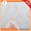 china imported home decoration chinese silk wallpaper rolls wallpaper for wall with price