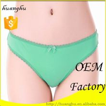Professional colorful manufacturer lovely sexy panties images of cute women