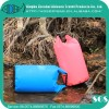 New arrival 2014 hot sale 500D PVC tarpaulin waterproof bag,beach bag/promotion gift