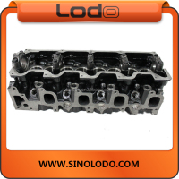 11101 54150 8V L4 3.0L 5L cylinder head engine parts for Toyota Hiace Corolla Ltiace 1998