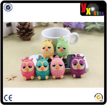 Soft PVC earphone dust plug for promotion sale.cute anti dust plug for phones