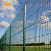 Anping haiao ISO9001 high quality yard guard fence