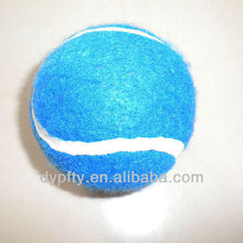 Pet health products,dog toy tennis balls