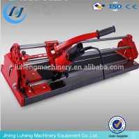 Durable Manual Tile Cutter With Double