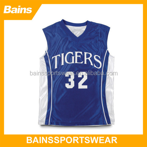 custom basketball uniform design 2015,philippines custom basketball uniform,basketball uniform design for men