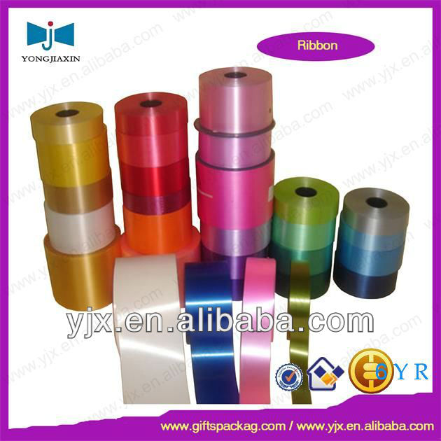 5mm pp curling ribbons wholesale