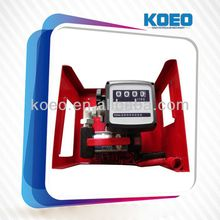 Hot Selling and High Quality Fuel Injection Pump Element,Diesel Fuel Pump