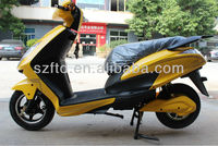 2013 new chopper electric motorcycle with 800-1500W brushless motor powerfor adult