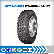 Durun Truck Tires 11R22.5 Wholesale Price
