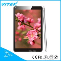 Cheapest 3G GPS Android Smart Phone Tablets 10 inchs Slim