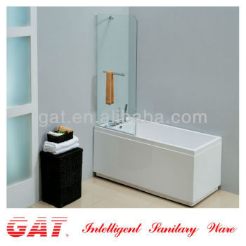 GA-310-1 Massage bathtub