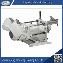 HFP23 high speed marine diesel engine marine jet engine