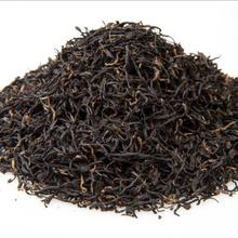 Alibaba hot sale China factory othodox reducing blood fat loose leaf tea