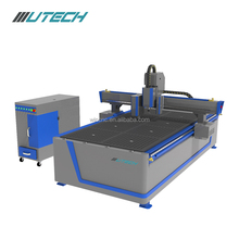 Attractive option cnc wood router machine small cnc router